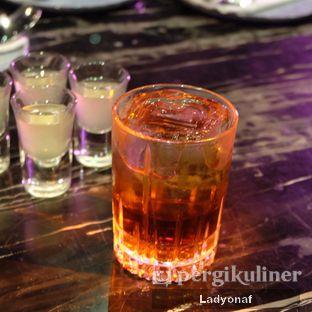 Foto 7 - Makanan di Bianca Cocktail House & Dining Room oleh Ladyonaf @placetogoandeat