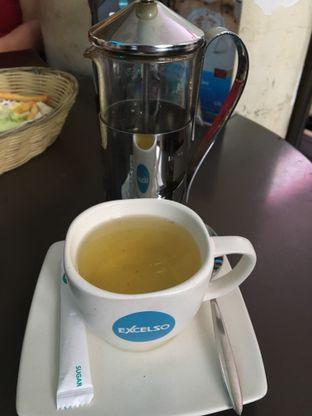 Foto 10 - Makanan di de' Excelso oleh Deasy Lim