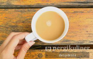 Foto 3 - Makanan di Cafe D'Pakar oleh Desy Mustika