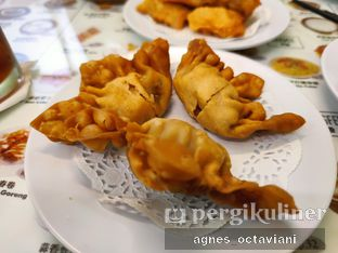 Foto 2 - Makanan di Wing Heng oleh Agnes Octaviani