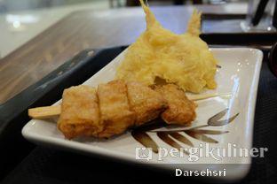 Foto 2 - Makanan di Marugame Udon oleh Darsehsri Handayani