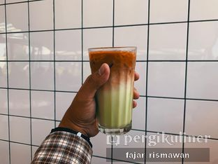 Foto 1 - Makanan di Mana Foo & Cof oleh Fajar | @tuanngopi