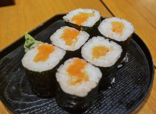Foto 6 - Makanan di Miyagi oleh IG: biteorbye (Nisa & Nadya)
