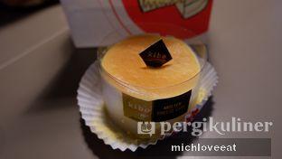 Foto 1 - Makanan di Kibo oleh Mich Love Eat