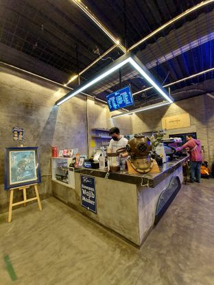 Foto review TipSea Coffee & Eatery oleh Mouthgasm.jkt  2
