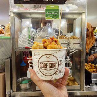 Foto - Makanan di Gore Gore oleh gracia purnomo