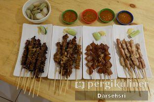 Foto 2 - Makanan di Sate Taichan Ollen oleh Darsehsri Handayani