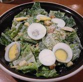 Foto Caesar Salad di Atlast Kahve & Kitchen