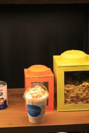 Foto 18 - Makanan di Djournal Coffee oleh Prido ZH