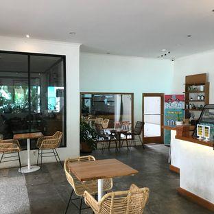 Foto 14 - Interior di Manakala Coffee oleh Della Ayu