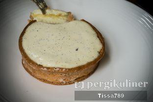 Foto 7 - Makanan di Chicory European Patisserie oleh Tissa Kemala