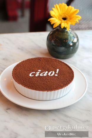 Foto 4 - Makanan di Osteria Gia oleh UrsAndNic