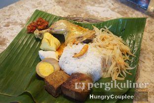 Foto 1 - Makanan di Waroeng Solo oleh Hungry Couplee