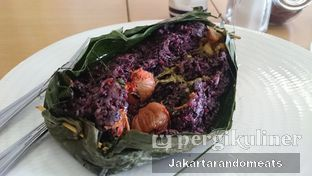 Foto 12 - Makanan di Mars Kitchen oleh Jakartarandomeats