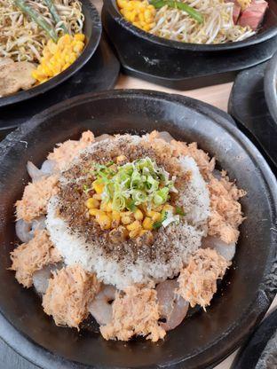 Foto review Mazeru oleh Couple Fun Trip & Culinary 3