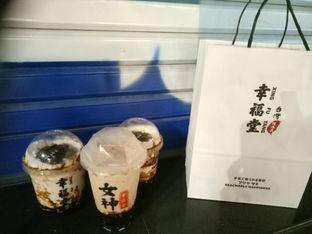 Foto 1 - Makanan di Xing Fu Tang oleh Fuji Fufyu