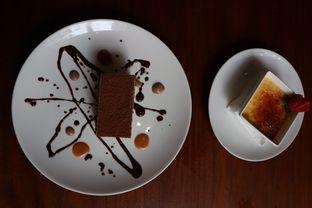 Foto 4 - Makanan di Hide and Seek Swillhouse oleh Laura Fransiska