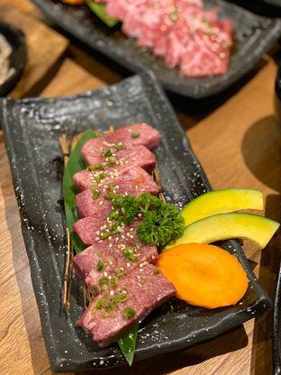 Foto 5 - Makanan di Beef Boss oleh Duolaparr