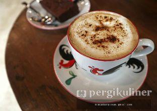 Foto review Kopi Doeloe oleh Makan Harus Enak @makanharusenak 1