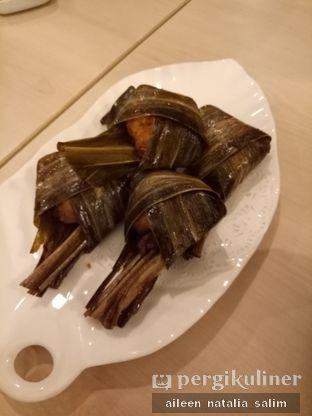 Foto 2 - Makanan di Siam Garden oleh @NonikJajan