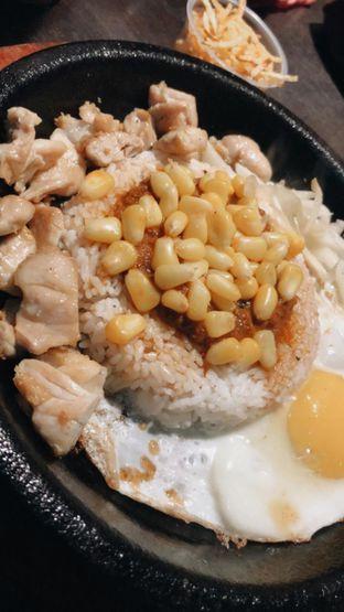 Foto - Makanan di Wakacao oleh Anisa Ayudya