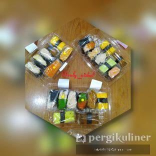 Foto 3 - Makanan di Sushi & Sashimi oleh Ruly Wiskul