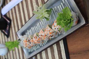 Foto 22 - Makanan di Baiza Sushi oleh Prido ZH