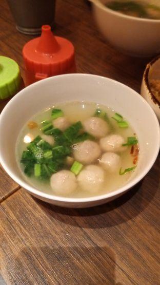 Foto 2 - Makanan di Dilamo Deli Kitchen oleh Chris Chan