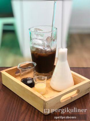 Foto 1 - Makanan di Lab Cafe oleh Cubi