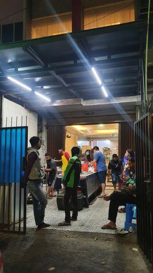 Foto 5 - Eksterior di RM Irtim Makassar oleh Naomi Suryabudhi