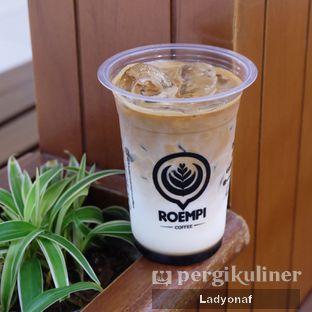 Foto 4 - Makanan di Roempi Coffee oleh Ladyonaf @placetogoandeat