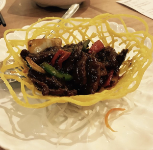 Foto 1 - Makanan di The Duck King oleh Margaretha Helena #Marufnbstory