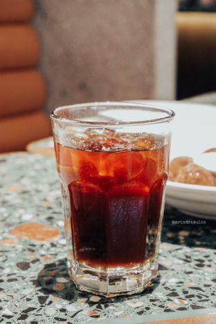Foto 29 - Makanan di Denny's oleh Indra Mulia