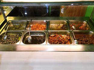 Foto 6 - Makanan di Dapoer Bang Jali oleh yudistira ishak abrar