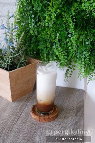 Foto review Coffith Coffee & Kitchen oleh Shella Anastasia 6