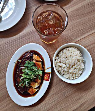 Foto 1 - Makanan di Wee Nam Kee oleh Nathania Kusuma