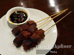 Foto 3 - Makanan di Ajag Ijig oleh Tirta Lie