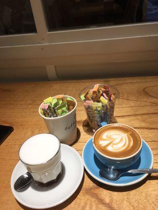 Foto 17 - Makanan di Coffee Cup by Cherie oleh Prido ZH