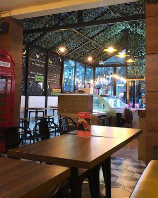 Foto 3 - Interior di Banainai oleh Claudia @grownnotborn.id