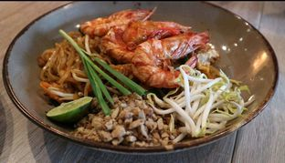 Foto 5 - Makanan di Ying Thai oleh heiyika