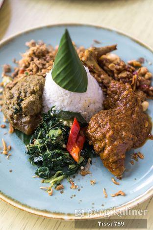 Foto 9 - Makanan di Mendjangan oleh Tissa Kemala