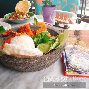 Foto 6 - Makanan di Senyum Indonesia oleh Fannie Huang||@fannie599