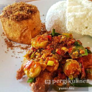 Foto - Makanan di Ayam Mercon Kongko2 oleh Yunus Biu   @makanbiarsenang