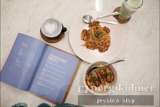 Foto 3 - Makanan di Elmakko Coffee oleh Jessica Sisy