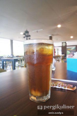 Foto review Mini Jack oleh Anisa Adya 3