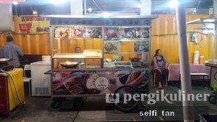 Foto 2 - Eksterior di Samcan Goreng Epenk oleh Selfi Tan