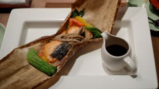 Foto 3 - Makanan di Enmaru oleh Deasy Lim