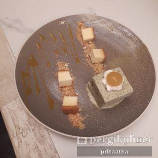 Foto 5 - Makanan(tangy matcha) di Molecula oleh Prita Hayuning Dias