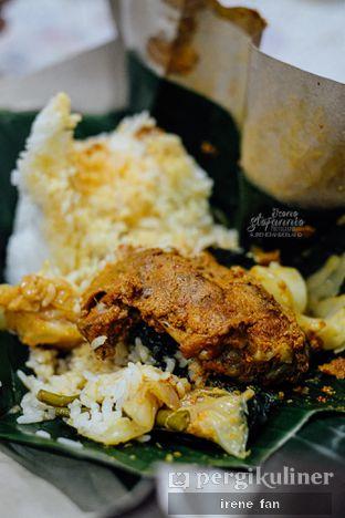 Foto 1 - Makanan di RM Indah Jaya Minang oleh Irene Stefannie @_irenefanderland