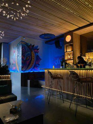 Foto review 20/20 Cocktails & Agaves oleh Jeljel  17